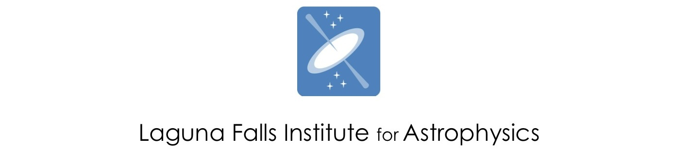 Laguna Falls Institute for Astrophysics